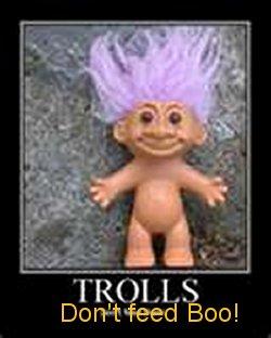 Today [5]-trolls1.jpg