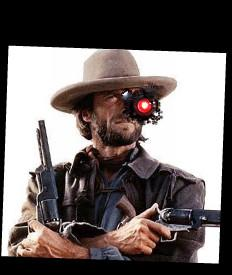 Terminator : Salvation-iamterminated.jpg