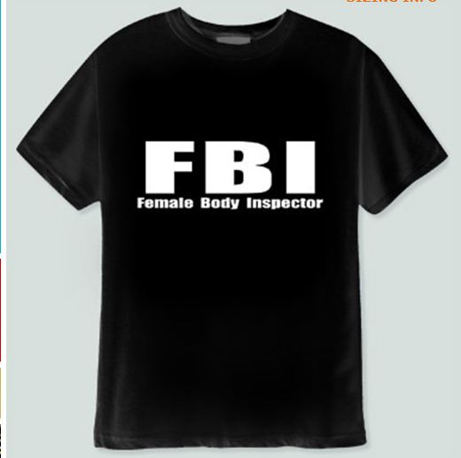 FBI Spying on students??-fbi_shirt.jpg