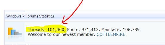 Most Users Online [2]-101k_threads_10_10_10.jpg