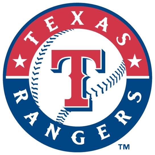 Word Association - 3-texas_rangers.jpg