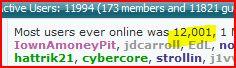 Most Users Online [2]-capture44.jpg