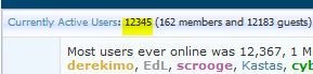 Most Users Online [2]-12345.jpg