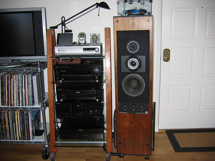Sound systems!-img_1445.jpg