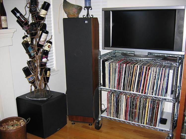 Sound systems!-img_1446.jpg