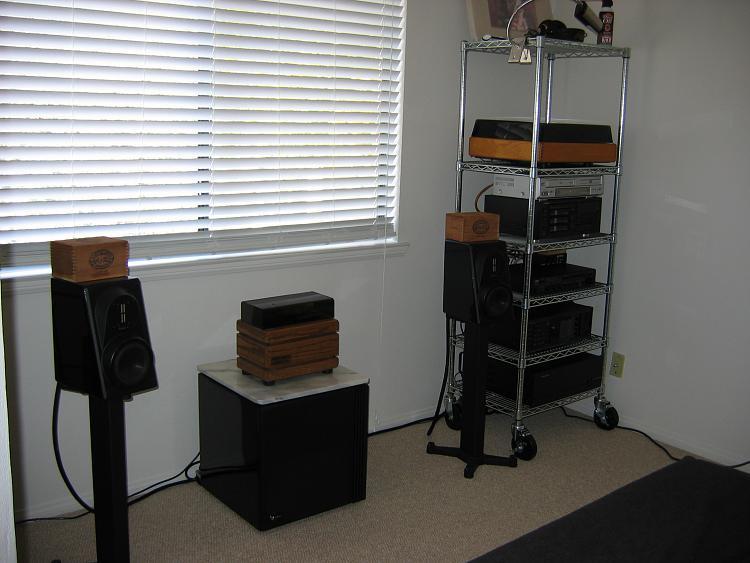Sound systems!-img_1447.jpg