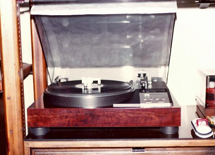 Sound systems!-mitsi-lt30.jpg