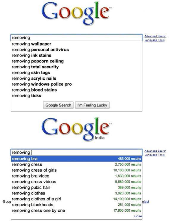Google Search-untitled.jpg