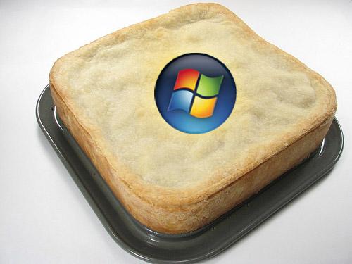 Reputation and Badges [4]-apple_pie1.jpg