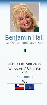 Today [5]-benjamin_hall.png