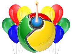 Today [5]-google-chrome-bday.jpg