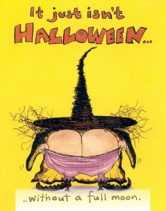 Halloween Thread-showletter.jpg