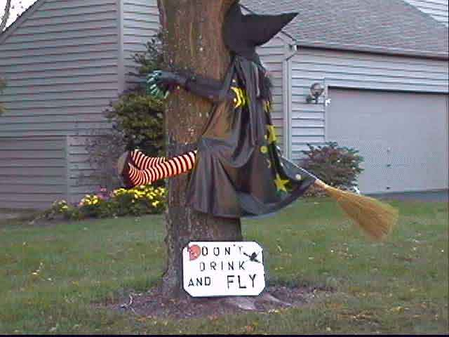 Halloween Thread-halloween_witch.jpg
