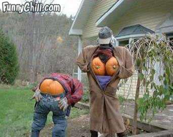 Name:  funny-halloween-pumpkins.jpg Views: 26 Size:  23.6 KB