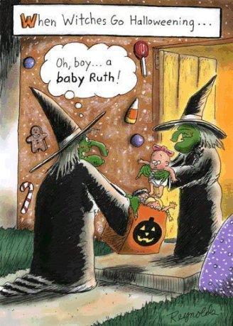 Name:  Halloween2-funny-optimized.jpg Views: 19 Size:  49.6 KB