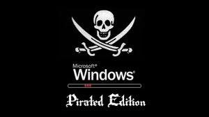 Free Windows 7-pirate.png