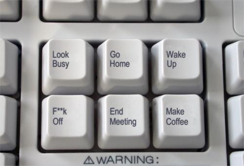 Funny and Geeky Cool Pics-keyboard.jpg