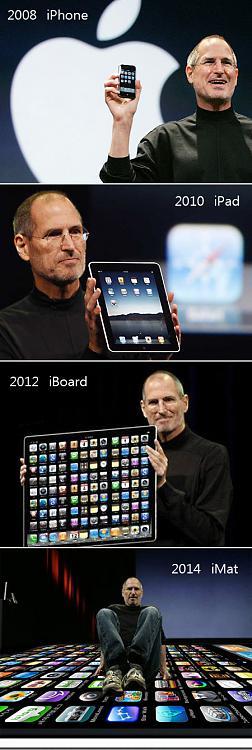 Funny and Geeky Cool Pics-media_httpthenextwebc_dlgie_jpg_scaled500.jpg