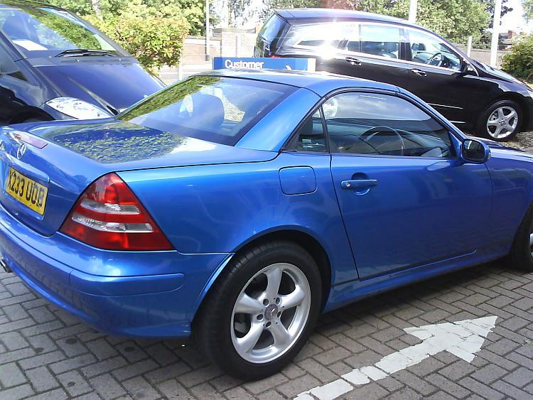 Dream Car-dsc00022.jpg