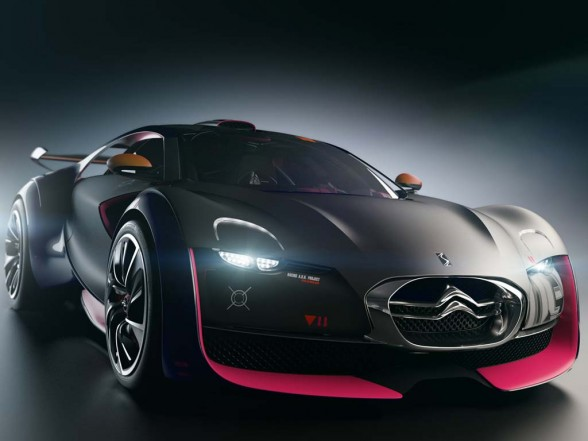 Dream Car-2010-citroen-survolt-concept-price-list-588x441.jpg