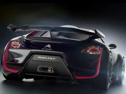 Dream Car-images.jpg