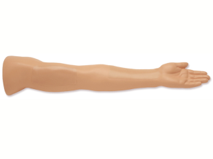 Our fellow geek Kari-m_arm_vascular_access_ultrasound_training_model_mannequin.png