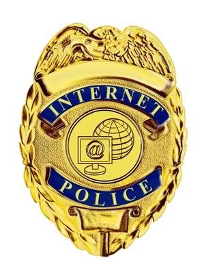 Reputation and Badges [4]-internetpolice.jpg