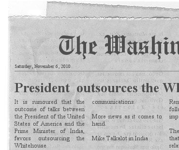 Today [5]-newspaper.jpg