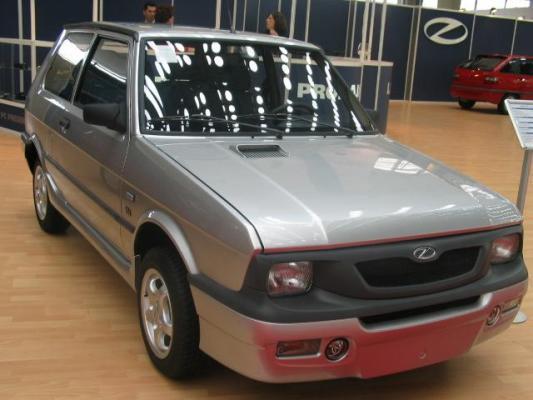 What should I get as a first car?-yugo_koral.jpg