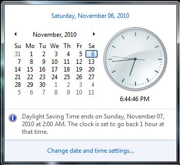 Its that time of year again...-clockworkorange.png