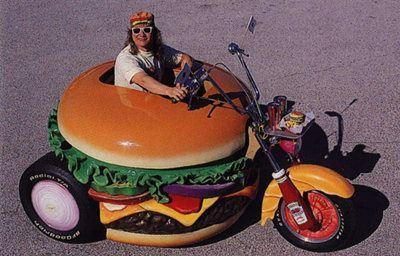 What should I get as a first car?-hamburger2hx.jpg