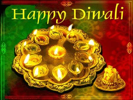 Happy Diwali-diwali-wallpaper-4.jpg