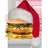 Christmas Avatars-bigmck.png