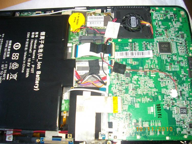 Viewpad 10 - Win7 tablet/pad-imgp5817.jpg