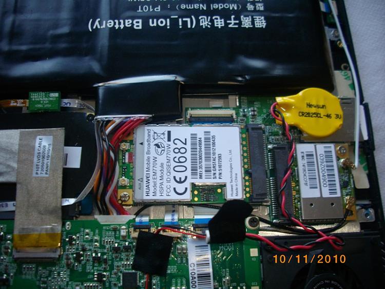 Viewpad 10 - Win7 tablet/pad-imgp5821.jpg