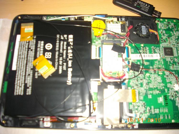 Viewpad 10 - Win7 tablet/pad-imgp5825.jpg