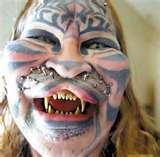Today [5]-ugly-women1.jpg