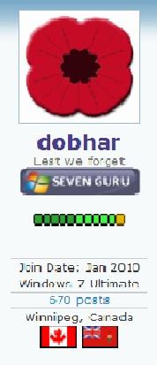 Today [5]-dobhar-ph.jpg
