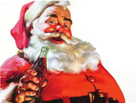 Who's Your Favourite Christmas Character?-santa-coke-scandal.jpg
