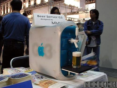 No Apple Pics-pic1009-2005.06.23-09.41.36.jpg