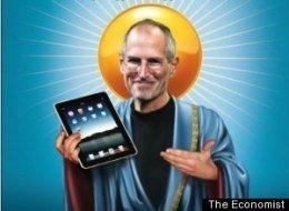 No Apple Pics-s-steve-jobs-large.jpg