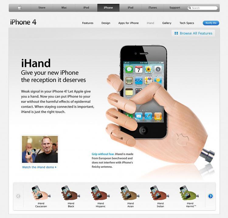 No Apple Pics-bhhhk.jpg