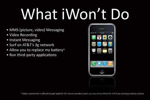 No Apple Pics-aiwont.jpg