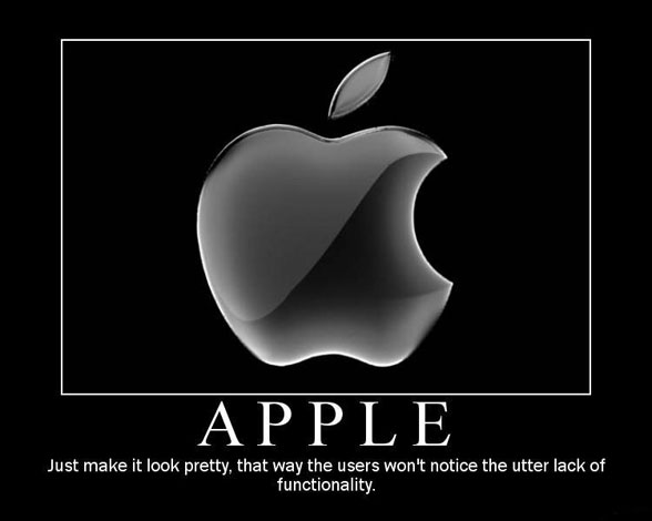 No Apple Pics-alack.jpg