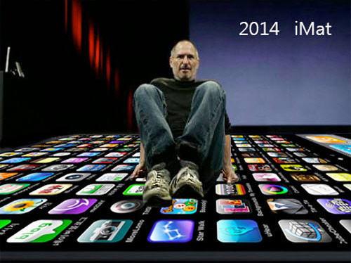 No Apple Pics-future-apple-4.jpg