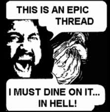 Epic thread-images.jpg