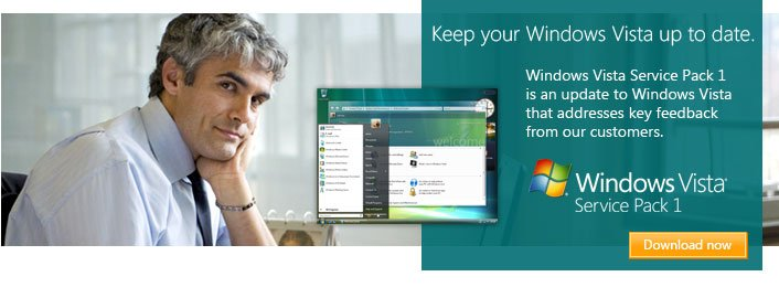 Hero on Vista Site-hero_wvsp1_text.jpg