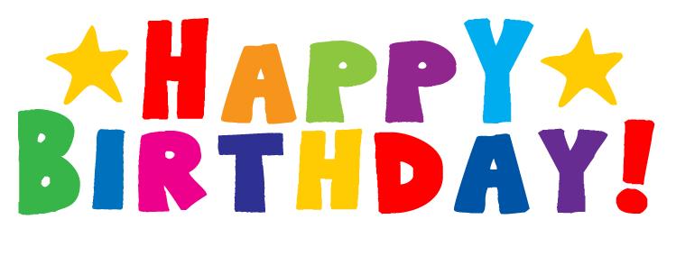 -happy_birthday.png