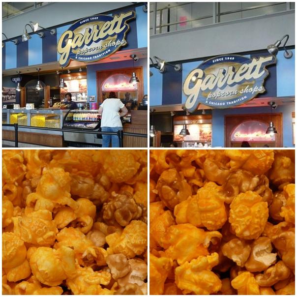 What is your favorite junk food?-garrett-cheese-caramel-corn.jpg