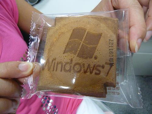 XP Forum-windows-7-cookie_1250162033.jpg